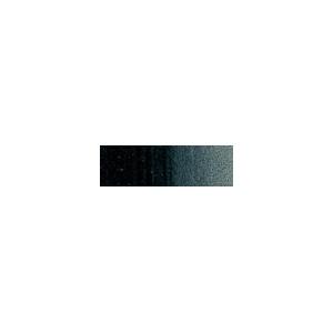 Winsor & Newton™ Artists' Oil Color 37ml Blue Black; Color: Black/Gray, Blue; Format: Tube; Size: 37 ml; Type: Oil; (model 1214034), price per tube