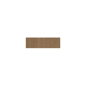 Winsor & Newton™ Artists' Oil Color 37ml Bronze: Metallic, Tube, 37 ml, Oil, (model 1214058), price per tube
