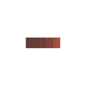 Winsor & Newton™ Artists' Oil Color 37ml Burnt Sienna: Brown, Red/Pink, Tube, 37 ml, Oil, (model 1214074), price per tube