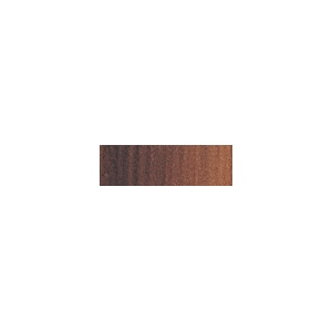 Winsor & Newton™ Artists' Oil Color 37ml Burnt Umber; Color: Brown; Format: Tube; Size: 37 ml; Type: Oil; (model 1214076), price per tube