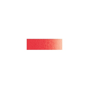 Winsor & Newton™ Artists' Oil Color 37ml Cadmium Red: Red/Pink, Tube, 37 ml, Oil, (model 1214094), price per tube