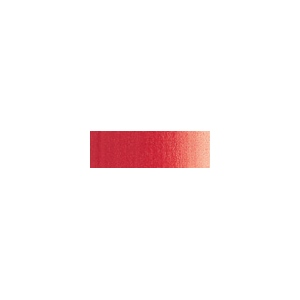 Winsor & Newton™ Artists' Oil Color 37ml Cadmium Red Deep: Red/Pink, Tube, 37 ml, Oil, (model 1214097), price per tube