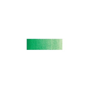 Winsor & Newton™ Artists' Oil Color 37ml Viridian: Green, Tube, 37 ml, Oil, (model 1214692), price per tube