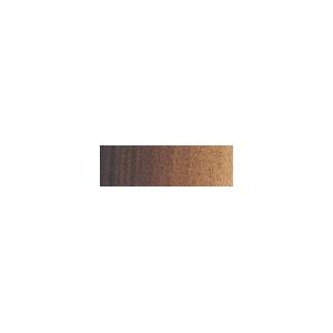 Winsor & Newton™ Artists' Oil Color 37ml Vandyke Brown ; Color: Brown; Format: Tube; Size: 37 ml; Type: Oil; (model 1214676), price per tube