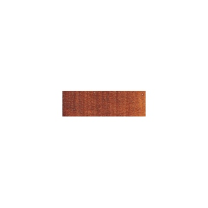 Winsor & Newton™ Artists' Oil Color 37ml Transparent Brown Oxide: Brown, Tube, 37 ml, Oil, (model 1214648), price per tube