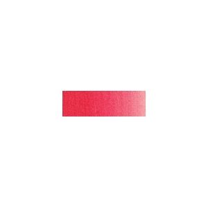 Winsor & Newton™ Artists' Oil Color 37ml Winsor Red; Color: Red/Pink; Format: Tube; Size: 37 ml; Type: Oil; (model 1214726), price per tube