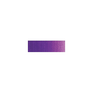 Winsor & Newton™ Artists' Oil Color 37ml Winsor Violet Dioxazine: Purple, Tube, 37 ml, Oil, (model 1214733), price per tube
