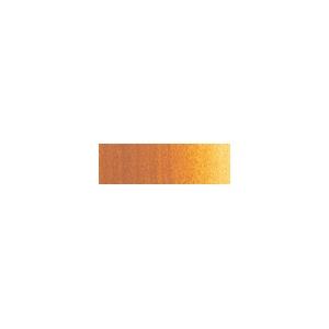 Winsor & Newton™ Artists' Oil Color 37ml Yellow Ochre: Yellow, Tube, 37 ml, Oil, (model 1214744), price per tube