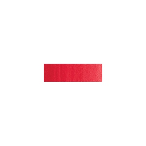 Winsor & Newton™ Artists' Oil Color 200ml Bright Red: Red/Pink, Tube, 200 ml, Oil, (model 1237042), price per tube