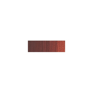 Winsor & Newton™ Artists' Oil Color 200ml Burnt Sienna; Color: Brown, Red/Pink; Format: Tube; Size: 200 ml; Type: Oil; (model 1237074), price per tube