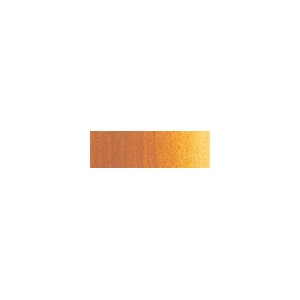 Winsor & Newton™ Artists' Oil Color 200ml Yellow Ochre; Color: Yellow; Format: Tube; Size: 200 ml; Type: Oil; (model 1237744), price per tube