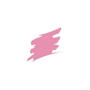 Prismacolor® Premier Art Marker Pink: Green, Double-Ended, Dye-Based, Extra Broad Nib, Medium Nib, (model PM8/BX), price per box