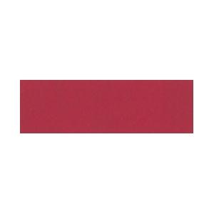 Winsor & Newton™ Designers' Gouache Color 14ml Permanent Alizarin Crimson: Red/Pink, Tube, 14 ml, Gouache, (model 0605466), price per tube