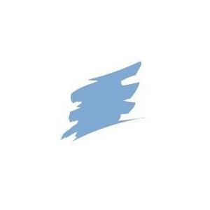 Prismacolor® Premier Art Marker Blue Slate; Color: Blue; Double-Ended: Yes; Ink Type: Dye-Based; Tip Type: Extra Broad Nib, Medium Nib; (model PM145/BX), price per box