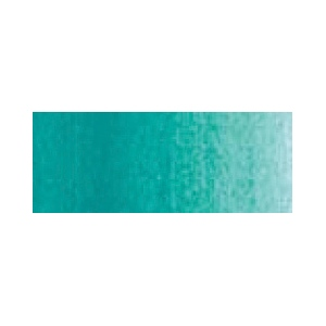 Winsor & Newton™ Artists' Watercolor 14ml Cobalt Turquoise; Color: Blue; Format: Tube; Size: 14 ml; Type: Watercolor; (model 0105190), price per tube
