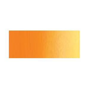 Winsor & Newton™ Artists' Watercolor 14ml Gold Ochre; Color: Metallic; Format: Tube; Size: 14 ml; Type: Watercolor; (model 0105285), price per tube