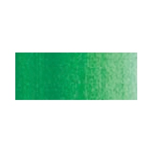 Winsor & Newton™ Artists' Watercolor 14ml Hooker's Green; Color: Green; Format: Tube; Size: 14 ml; Type: Watercolor; (model 0105311), price per tube