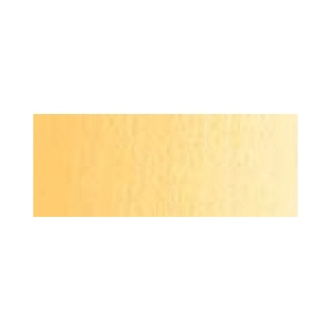 Winsor & Newton™ Artists' Watercolor 14ml Naples Yellow; Color: Yellow; Format: Tube; Size: 14 ml; Type: Watercolor; (model 0105422), price per tube