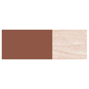Liquitex® Professional Series Heavy Body Color 2oz Burnt Sienna; Color: Brown; Format: Tube; Size: 59 ml; Type: Acrylic; (model 1045127), price per tube
