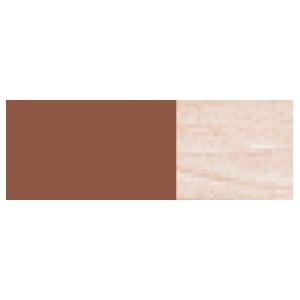 Liquitex® Professional Series Heavy Body Color 2oz Burnt Sienna: Brown, Tube, 59 ml, Acrylic, (model 1045127), price per tube