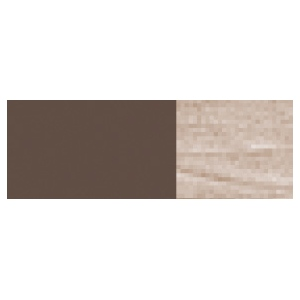 Liquitex® Professional Series Heavy Body Color 2oz Burnt Umber; Color: Brown; Format: Tube; Size: 59 ml; Type: Acrylic; (model 1045128), price per tube