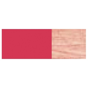 Liquitex® Professional Series Heavy Body Color 2oz Cadmium Red Medium Hue; Color: Red/Pink; Format: Tube; Size: 59 ml; Type: Acrylic; (model 1045151), price per tube