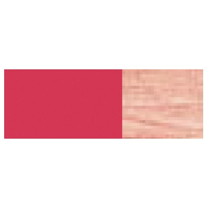 Liquitex® Professional Series Heavy Body Color 2oz Cadmium Red Medium; Color: Red/Pink; Format: Tube; Size: 59 ml; Type: Acrylic; (model 1045154), price per tube