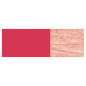 Liquitex® Professional Series Heavy Body Color 2oz Cadmium Red Medium: Red/Pink, Tube, 59 ml, Acrylic, (model 1045154), price per tube