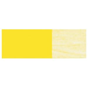 Liquitex® Professional Series Heavy Body Color 2oz Cadmium Yellow Light; Color: Yellow; Format: Tube; Size: 59 ml; Type: Acrylic; (model 1045160), price per tube