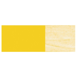 Liquitex® Professional Series Heavy Body Color 2oz Cadmium Yellow Deep Hue; Color: Yellow; Format: Tube; Size: 59 ml; Type: Acrylic; (model 1045163), price per tube