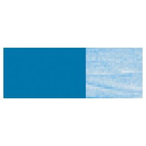 Liquitex® Professional Series Heavy Body Color 2oz Cerulean Blue: Blue, Tube, 59 ml, Acrylic, (model 1045164), price per tube