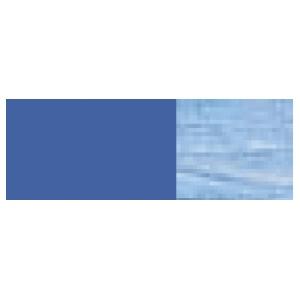 Liquitex® Professional Series Heavy Body Color 2oz Cobalt Blue; Color: Blue; Format: Tube; Size: 59 ml; Type: Acrylic; (model 1045170), price per tube