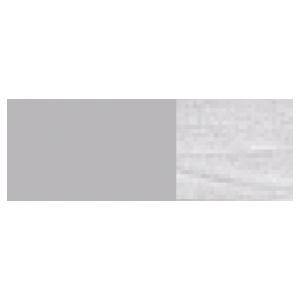 Liquitex® Professional Series Heavy Body Iridescent Color Bright Silver; Color: Metallic; Format: Tube; Size: 59 ml; Type: Acrylic; (model 1045236), price per tube