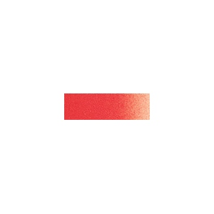 Winsor & Newton™ Artists' Oil Color 37ml Cadmium Scarlet; Color: Red/Pink; Format: Tube; Size: 37 ml; Type: Oil; (model 1214106), price per tube