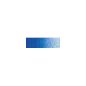 Winsor & Newton™ Artists' Oil Color 37ml Cobalt Blue Deep; Color: Blue; Format: Tube; Size: 37 ml; Type: Oil; (model 1214180), price per tube