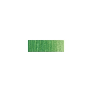 Winsor & Newton™ Artists' Oil Color 37ml Cobalt Chromite Green: Green, Tube, 37 ml, Oil, (model 1214183), price per tube