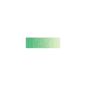 Winsor & Newton™ Artists' Oil Color 37ml Cobalt Green; Color: Green; Format: Tube; Size: 37 ml; Type: Oil; (model 1214184), price per tube
