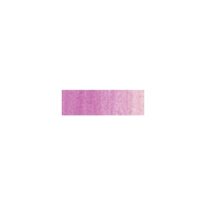 Winsor & Newton™ Artists' Oil Color 37ml Cobalt Violet; Color: Purple; Format: Tube; Size: 37 ml; Type: Oil; (model 1214192), price per tube