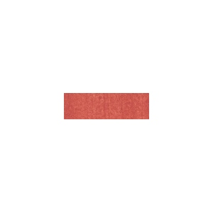 Winsor & Newton™ Artists' Oil Color 37ml Copper: Metallic, Tube, 37 ml, Oil, (model 1214214), price per tube