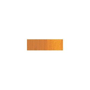 Winsor & Newton™ Artists' Oil Color 37ml Gold Ochre; Color: Metallic; Format: Tube; Size: 37 ml; Type: Oil; (model 1214285), price per tube