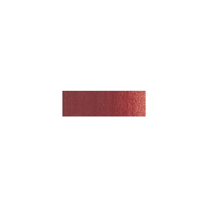 Winsor & Newton™ Artists' Oil Color 37ml Indian Red; Color: Red/Pink; Format: Tube; Size: 37 ml; Type: Oil; (model 1214317), price per tube