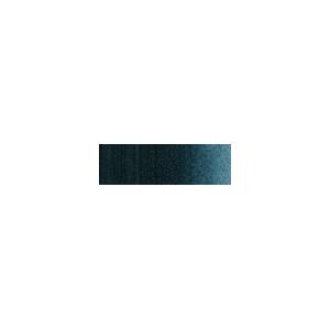Winsor & Newton™ Artists' Oil Color 37ml Indigo; Color: Purple; Format: Tube; Size: 37 ml; Type: Oil; (model 1214322), price per tube