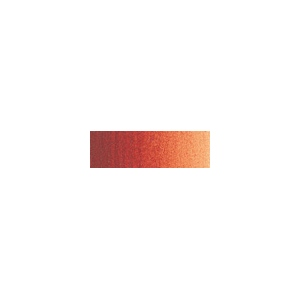 Winsor & Newton™ Artists' Oil Color 37ml Light Red: Red/Pink, Tube, 37 ml, Oil, (model 1214362), price per tube