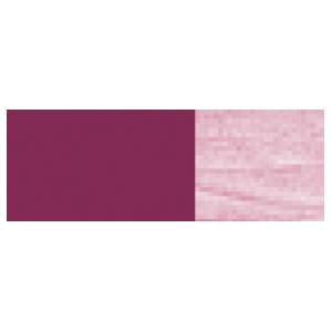 Liquitex® Professional Series Heavy Body Color 2oz Deep Magenta: Red/Pink, Tube, 59 ml, Acrylic, (model 1045300), price per tube