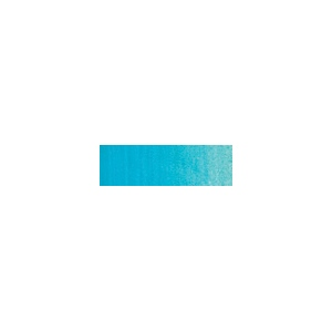 Winsor & Newton™ Artists' Oil Color 37ml Manganese Blue Hue: Blue, Tube, 37 ml, Oil, (model 1214379), price per tube