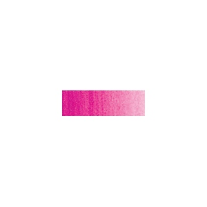 Winsor & Newton™ Artists' Oil Color 37ml Magenta: Red/Pink, Tube, 37 ml, Oil, (model 1214380), price per tube