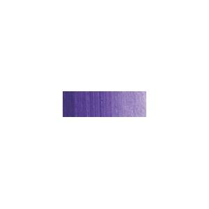 Winsor & Newton™ Artists' Oil Color 37ml Mauve Blue Shade; Color: Blue; Format: Tube; Size: 37 ml; Type: Oil; (model 1214400), price per tube
