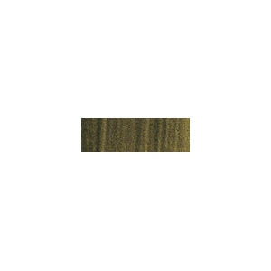 Winsor & Newton™ Artists' Oil Color 37ml Olive Green; Color: Green; Format: Tube; Size: 37 ml; Type: Oil; (model 1214447), price per tube