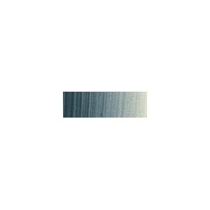 Winsor & Newton™ Artists' Oil Color 37ml Payne's Grey; Color: Black/Gray; Format: Tube; Size: 37 ml; Type: Oil; (model 1214465), price per tube
