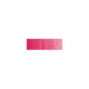 Winsor & Newton™ Artists' Oil Color 37ml Permanent Carmine; Color: Red/Pink; Format: Tube; Size: 37 ml; Type: Oil; (model 1214479), price per tube